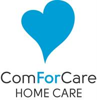 ComForCare Home Care - Montgomery County