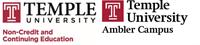 Temple University Ambler - Ambler