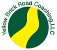 Yellow Brick Road Coaching, LLC