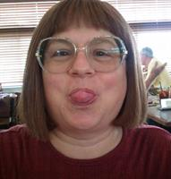 Partner Ann Stolinsky