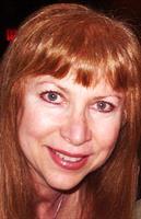 Partner Ruth Littner