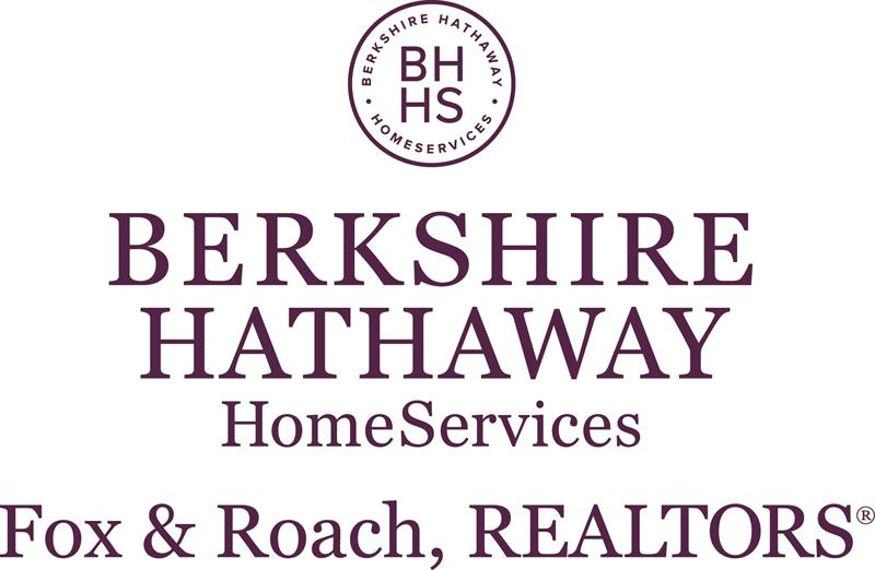 Berkshire Hathaway HomeServices - Mike Hobbs