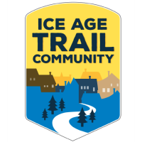 Weekly Walk - Ice Age trail