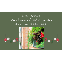 Windows of Whitewater