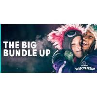 The Big Bundle Up