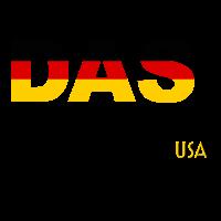 DAS Fest USA