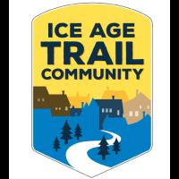 Weekly Walk - Ice Age trail