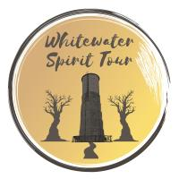Spirit Tour 2021