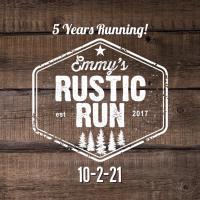 Emmy's Rustic Run