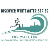 Discover Whitewater Series Run