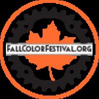 Fall Color Festival 2021
