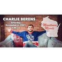 Charlie Berens