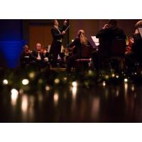 Whitewater Symphony & Chamber Orchestra