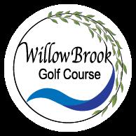 Willow Brook Golf Course, LLC