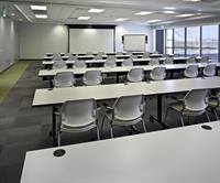 Gallery Image I_Training_Room_MR.jpg