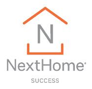 Next Home Success