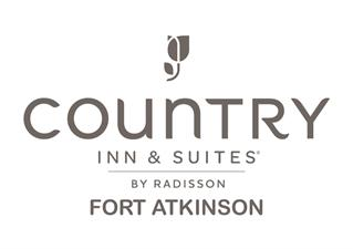 Country Inn & Suites by Radisson, Fort Atkinson