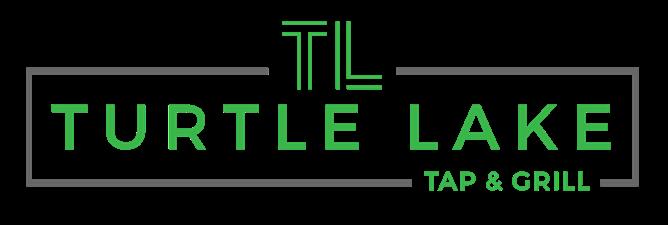 Turtle Lake Tap & Grill