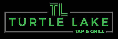 Gallery Image TLTG_Logo.png