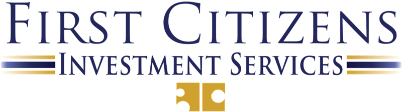 First Citizens Investment Services