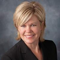 Susan Foley - LPL Registered Sales Assistant