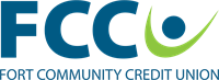 Fort Community Credit Union to be recognized for commitment to serving and empowering Hispanic Community