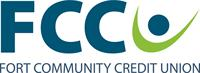 FCCU Distributes $300,000 to Members through Member Loyalty Cash Program