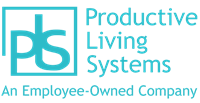 Productive Living Systems
