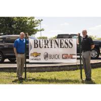 Burtness Chevrolet Orfordville Wisconsin >> Burtness Chevrolet Announces Expansion Of Product Line Up