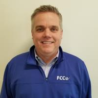 FCCU Hires Jeffrey Scheuerell as Fort Atkinson Branch Manager