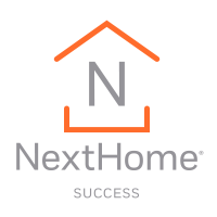 NextHome Opens Two Offices in Whitewater and Fort Atkinson
