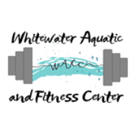 Whitewater Aquatic & Fitness Center to Re-Open!
