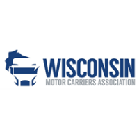 Local Driver with Martin Brower Receives WI 2020 Driver of the Year Award