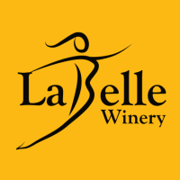 Restaurant Manager at LaBelle Winery