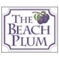 Cashier/Counter/Ice Cream Scooper at The Beach Plum in Salem, NH