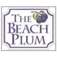 Line Cook at The Beach Plum in Salem, NH