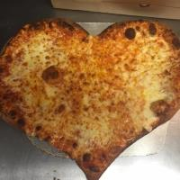 Pizza, counter help, dishwashers, and kitchen help positions at Romano's Pizza in Salem