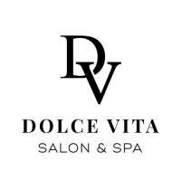 Hairstylist at Dolce Vita Salon & Spa, LLC