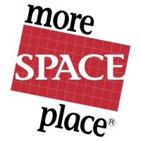 Designer and Sales Assistant for MoreSpacePlace