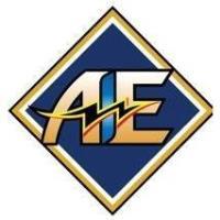 Atkinson Electric LLC