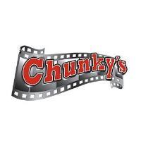 Chunky's Cinema Pubs