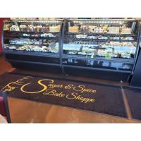 Sugar & Spice Bake Shoppe