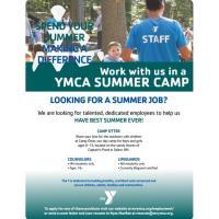 Merrimack Valley YMCA