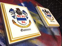 Gallery Image Custom_Carved_Family_Crest_Plaque_MA_and_Signs_Now_NH_IMG_5649.JPG