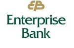 Enterprise Bank
