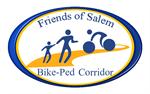 Friends of the Salem Bike-Ped Corridor