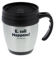 Gallery Image E._coli_Happens_Travel_Mug.jpg