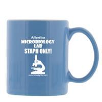 Gallery Image Microbiology_Lab_Staph_Only_Mug.jpg