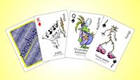 Gallery Image Nanobugs_Playing_cards.jpg