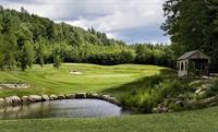 Par 3 9 hole Course